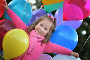 Childrens Entertainer in Surrey - Booking a Childrens Entertainer in Surrey