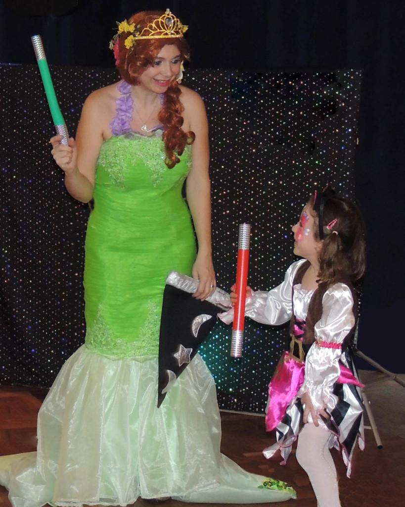 Ariel-Mermaid-Magic-Show1