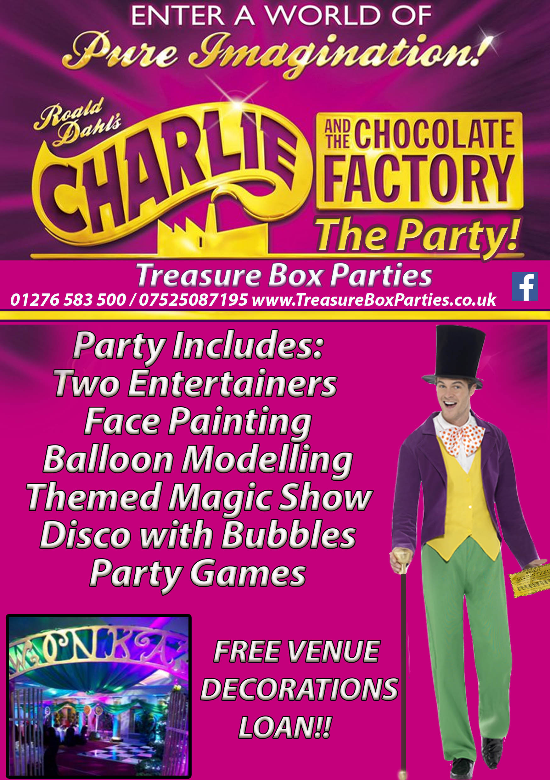 charlie-and-the-chocolate-factory-advert