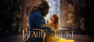 Beauty and the Beast party Entertainment