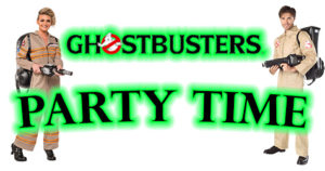 ghostbusters-entertainer surrey hants berks costume fb
